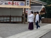 shrine-shirayama-hime-organisation-fete