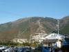 shrine-shirayama-hime-parking-acces-facile