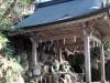 shrine-shirayama-hime-temizuya-mi-niveau