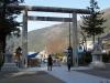 shrine-shirayama-hime-torii