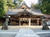 shrine-shirayama-hime-vue-entier