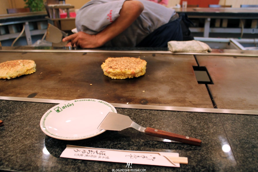 osaka-quartier-dotonbori-restaurant-botejyuu-preparation