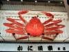 osaka-quartier-dotonbori-nuit-crabe-geant