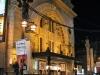 osaka-quartier-dotonbori-nuit-theatre-kabuki