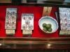 sous-sol-gare-kanazawa-bien-emballe