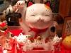sous-sol-gare-kanazawa-chat-chance