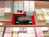 sous-sol-gare-kanazawa-feuille-or