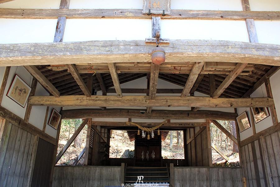 hida-no-sato-village-folklorique-musee-takayama-gifu-sanctuaire-tateho-autel-cloche