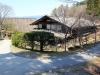 hida-no-sato-village-folklorique-musee-takayama-gifu-allees-hauteur