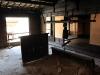 hida-no-sato-village-folklorique-musee-takayama-gifu-ancienne-maison-bois-en-hauteur-ancien-coin-de-vie