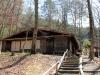 hida-no-sato-village-folklorique-musee-takayama-gifu-ancienne-maison-bois-en-hauteur