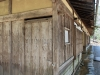 hida-no-sato-village-folklorique-musee-takayama-gifu-ancienne-maison-bois-vue-cote
