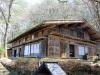 hida-no-sato-village-folklorique-musee-takayama-gifu-ancienne-maison-bois