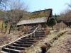 hida-no-sato-village-folklorique-musee-takayama-gifu-ancienne-maison-toit-chaume-hauteur