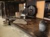 hida-no-sato-village-folklorique-musee-takayama-gifu-ancienne-maison-toit-chaume-interieur-tout-bois-vieux-outils