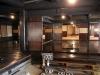 hida-no-sato-village-folklorique-musee-takayama-gifu-ancienne-maison-toit-chaume-interieur-tout-bois