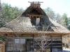 hida-no-sato-village-folklorique-musee-takayama-gifu-ancienne-petite-maison-toit-chaume