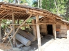 hida-no-sato-village-folklorique-musee-takayama-gifu-ancienne-scierie