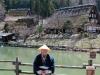 hida-no-sato-village-folklorique-musee-takayama-gifu-essayer-costumes-anciens