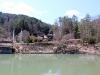 hida-no-sato-village-folklorique-musee-takayama-gifu-etang-central