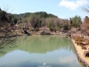 hida-no-sato-village-folklorique-musee-takayama-gifu-etang-vue-transverse