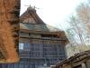 hida-no-sato-village-folklorique-musee-takayama-gifu-maisons-chaume-vue-dessous
