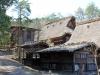 hida-no-sato-village-folklorique-musee-takayama-gifu-maisons-chaume