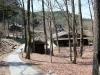hida-no-sato-village-folklorique-musee-takayama-gifu-maisons-dans-les-bois
