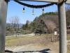 hida-no-sato-village-folklorique-musee-takayama-gifu-sous-torii-vue-etang