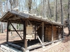hida-no-sato-village-folklorique-musee-takayama-gifu-stockage-bois