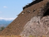hida-no-sato-village-folklorique-musee-takayama-gifu-toit-chaume-vue-alpes-japonaises