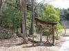 hida-no-sato-village-folklorique-musee-takayama-gifu-torii-sanctuaire-tateho