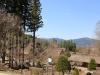 hida-no-sato-village-folklorique-musee-takayama-gifu-vue-hauteur