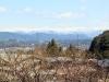 hida-no-sato-village-folklorique-musee-takayama-gifu-vue-montagnes-alpes-japonaises