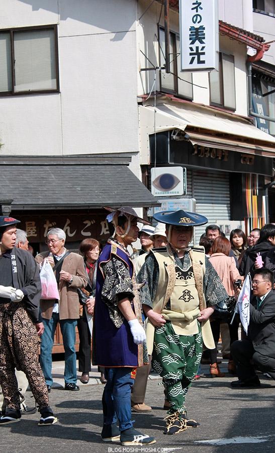 Takayama-sanno-matsuri-costume-matsuri