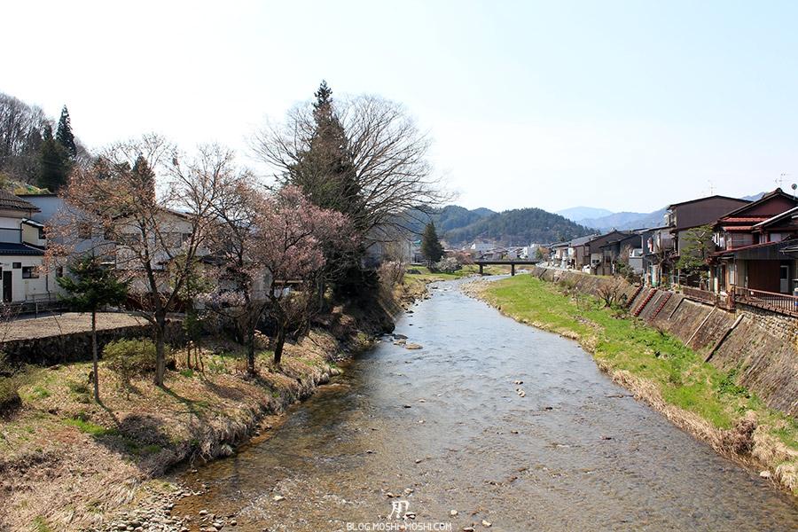 takayama-sanno-matsuri-riviere-miyagawa-vue-degagee-magnifique