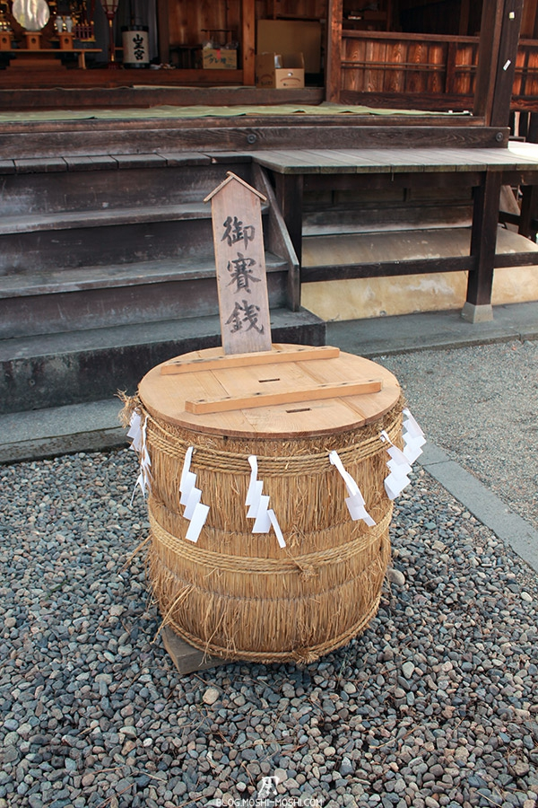 takayama-sanno-matsuri-tronc-eglise-bois