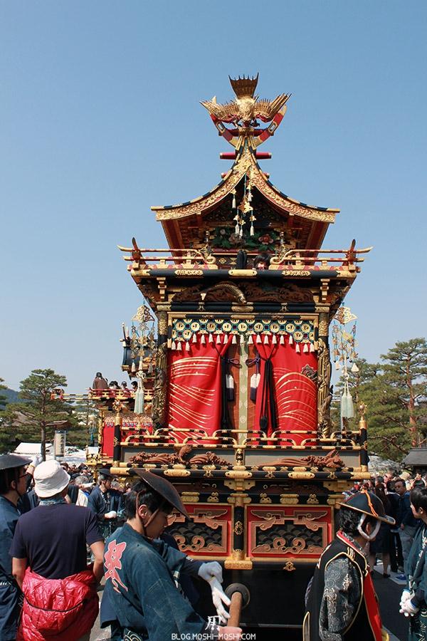 takayama-sanno-matsuri-yatai-bien-gare