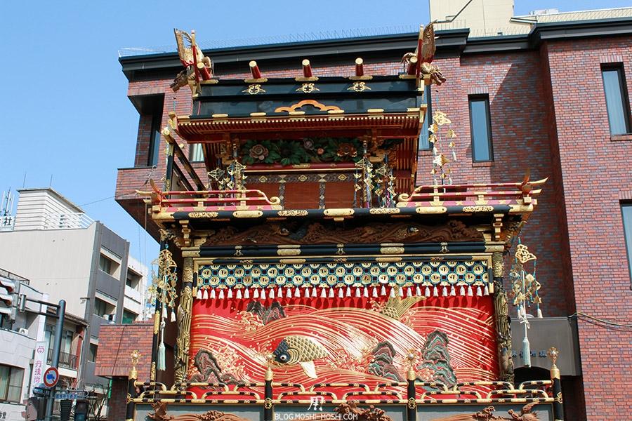 takayama-sanno-matsuri-yatai-cote-detail-dorures-broderies