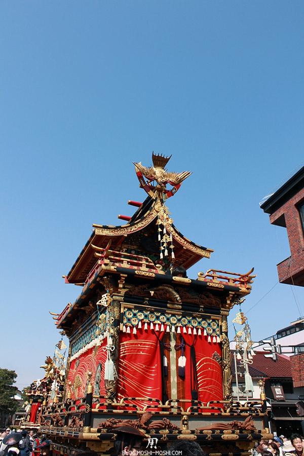 takayama-sanno-matsuri-yatai-deco-traditionnelle-rouge