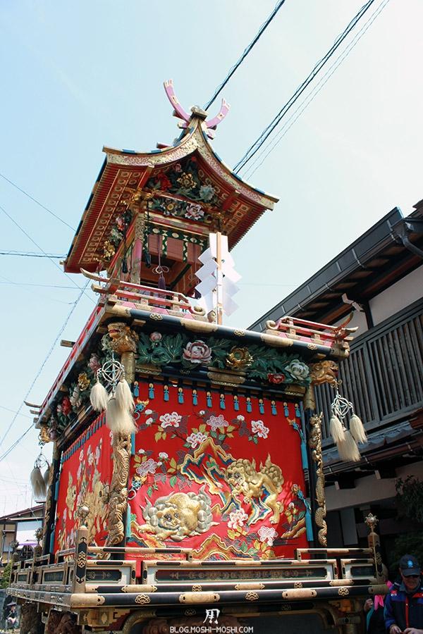 takayama-sanno-matsuri-yatai-dorure-seul-face