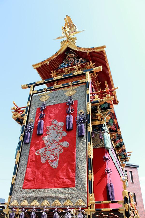 takayama-sanno-matsuri-yatai-dos-fresque-kanji
