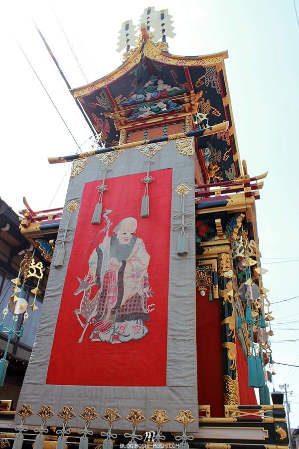 takayama-sanno-matsuri-yatai-dos-fresque-moine