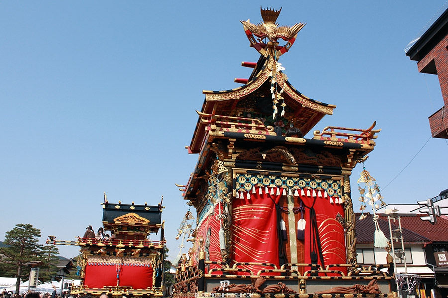 takayama-sanno-matsuri-yatai-dos