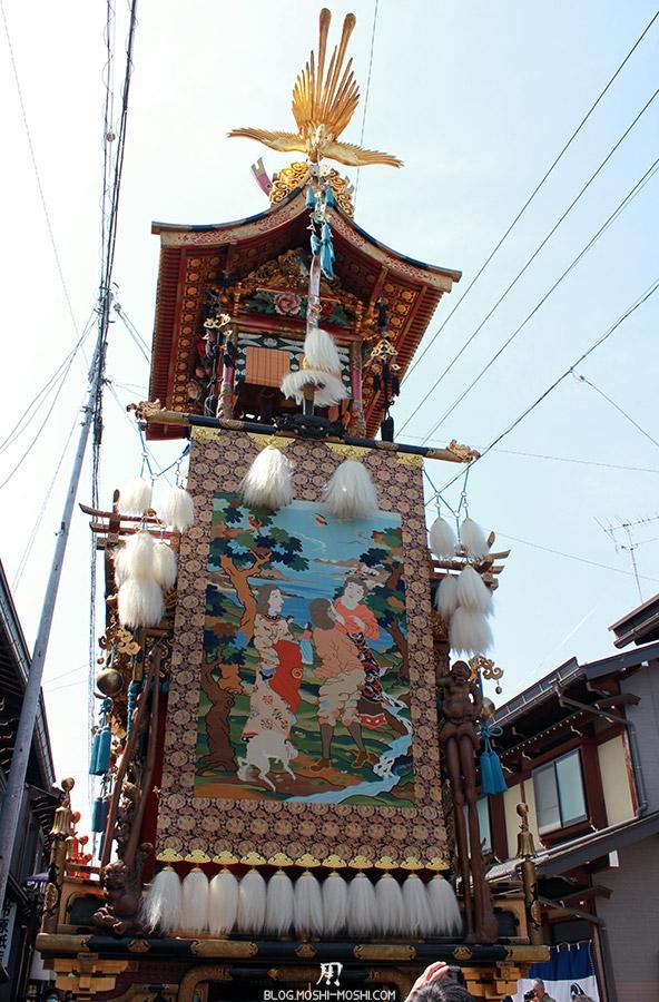 takayama-sanno-matsuri-yatai-fresque-dos