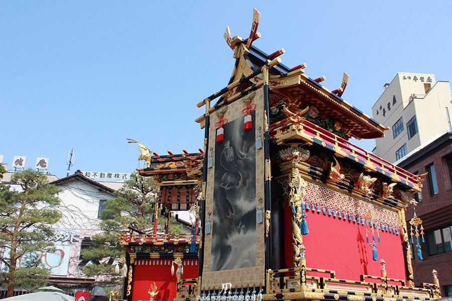takayama-sanno-matsuri-yatai-fresque-tempete