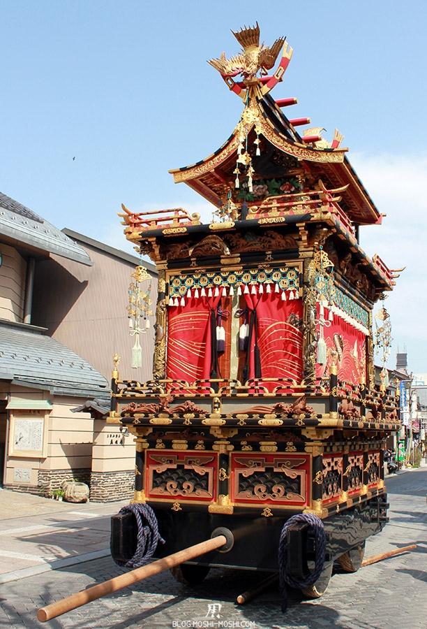 takayama-sanno-matsuri-yatai-gros-plan