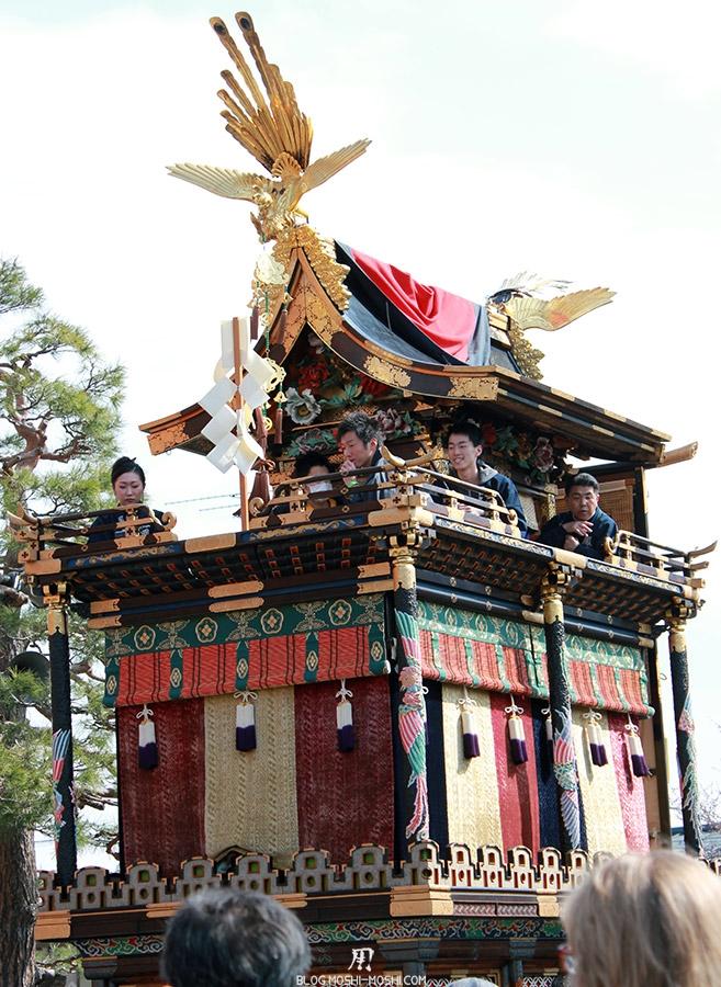 takayama-sanno-matsuri-yatai-habite