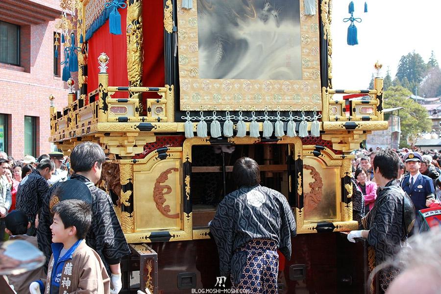 takayama-sanno-matsuri-yatai-ouverture-trappe-secrete
