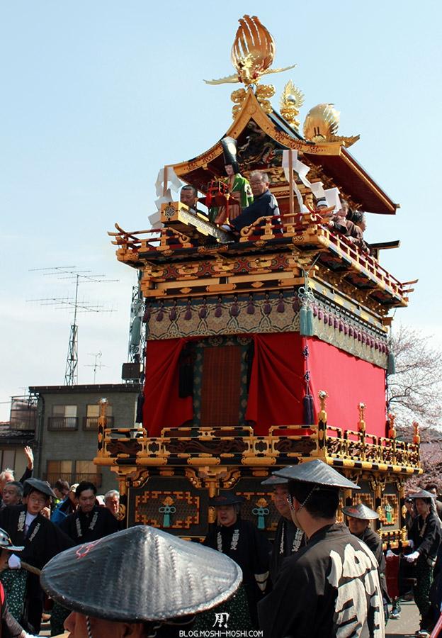 Takayama-sanno-matsuri-yatai-papy